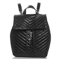 c54a1a8c8f7e ☆Брендовые женские сумки – Купить брендовые сумки в интернет ...