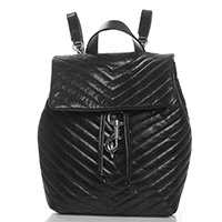 5e4c11533cff ☆Брендовые женские сумки – Купить брендовые сумки в интернет ...