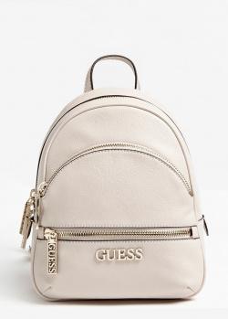 Рюкзак Guess Manhattan с логотипом, фото