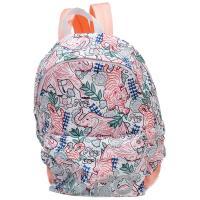 Рюкзак Kenzo с принтом, фото