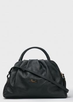 Деловая сумка Marina Creazioni со съемным ремнем, фото