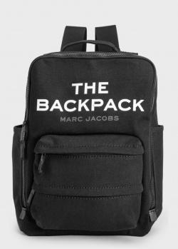 Рюкзак Marc Jacobs с карманом спереди, фото