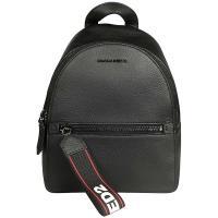 Рюкзак Dsquared2 черного цвета, фото