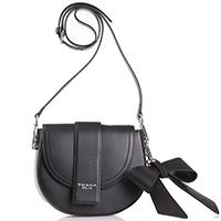 ☆Сумки  Tosca Blu  в Киеве (Украине) - Купить женские сумки Tosca ... db744cb0a70