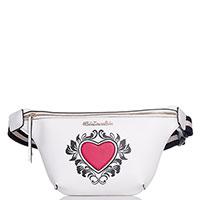 cd85d4207bdd ☆Сумки [Tosca Blu] в Киеве (Украине) - Купить женские сумки Tosca ...