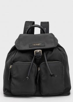 Рюкзак Twin-Set с накладными карманами, фото