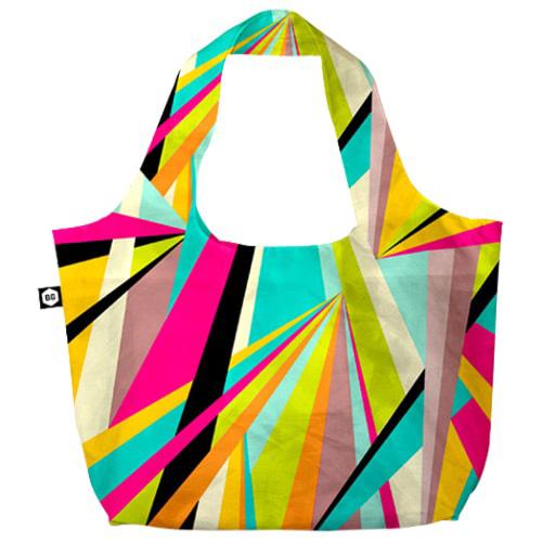 Эко-сумка BG Berlin Spikes, фото