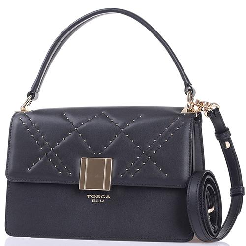 156808849147 ☆Сумки  Tosca Blu  в Киеве (Украине) - Купить женские сумки Tosca Blu    Интернет-магазин Rechi.ua