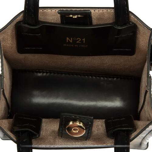 Женская сумка-тоут N21 , фото