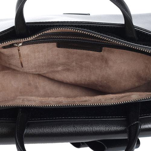Сумка Blumarine Colette трапециевидной формы, фото
