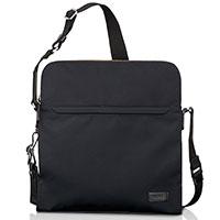 Мужская сумка Tumi Harrison Stratton прямоугольной формы, фото