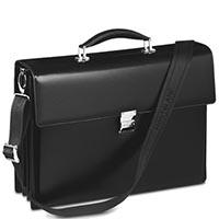 a2e19c47fb26 Мужские сумки Montblanc - Цена - Купить сумку Montblanc | Интернет ...