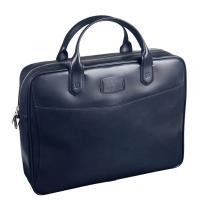 Мужской портфель S.T.Dupont с отделением для ноутбука, фото