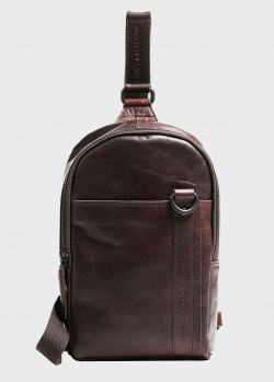 Мужская сумка Spikes&Sparrow Bronco через плечо, фото