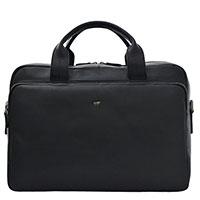 Сумка-портфель для ноутбука Braun Bueffel Parma, фото
