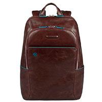 Рюкзак Piquadro Bl Square с отделением для ноутбука, фото