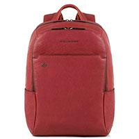 Рюкзак Piquadro Bk Square с отделением для ноутбука, фото