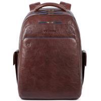Мужской рюкзак Piquadro B2S для ноутбука, фото