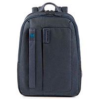 Универсальный рюкзак Piquadro Pulse с отделением для ноутбука, фото