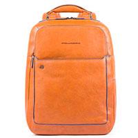 Рюкзак Piquadro B2S с отделением для ноутбука , фото