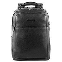 Рюкзак Piquadro Modus черного цвета, фото