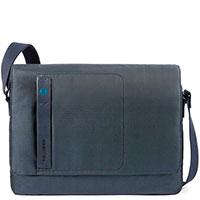 Мужская сумка Piquadro Pulse с отделением для ноутбука, фото