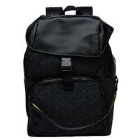 Рюкзак Calvin Klein с отделением для ноутбука, фото