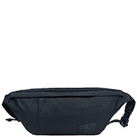 Мужская сумка CabinZero черного цвета 2л, фото