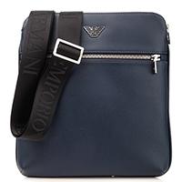 d134376c946e ☆ Купить мужские сумки (Киев, Украина) - Цена на мужские сумки в ...