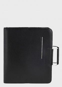 Кейс Piquadro для ноутбука с блокнотом А4 Modus, фото