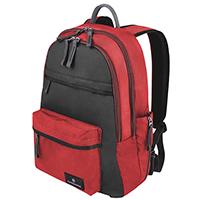 Красный рюкзак Victorinox Altmont 3.0 Standard из текстиля, фото