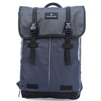Рюкзак синего цвета Victorinox Altmont 3.0 Flapover, фото