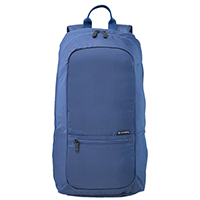Рюкзак Victorinox Travel Accessories 4.0 Packable Backpack синего цвета, фото