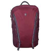 Красный рюкзак Victorinox Altmont Active Everyday Laptop, фото