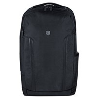 Рюкзак Victorinox Altmont Professional Deluxe Travel Laptop черного цвета, фото