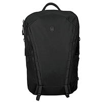 Рюкзак Victorinox Altmont Active Everyday Laptop Backpack, фото