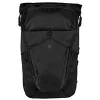 Рюкзак Victorinox Altmont Active Deluxe Rolltop Laptop Backpack, фото