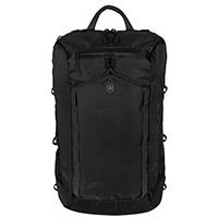Рюкзак Victorinox Altmont Active Compact Laptop Backpack, фото