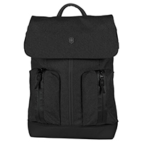 Рюкзак Victorinox Altmont Classic Flapover Laptop Backpack, фото