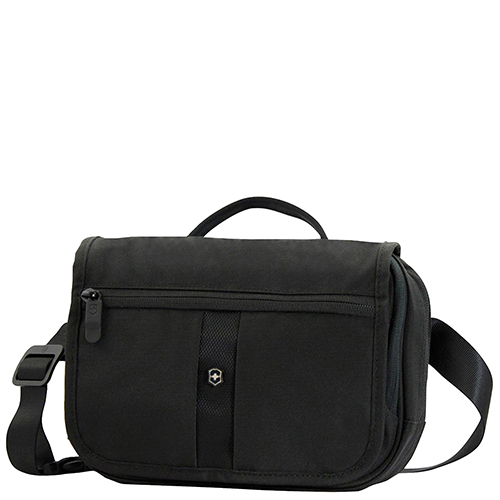 Мужская сумка Victorinox Travel Accessories 4.0 Commuter Pack, фото