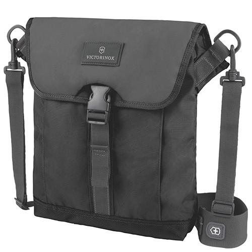 Мужская сумка Victorinox Altmont 3.0 Flapover Digital, фото
