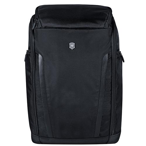 Рюкзак Victorinox Altmont Professional Fliptop Laptop в черном цвете, фото