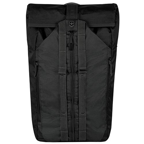 Рюкзак Victorinox Altmont Active Deluxe Duffel Laptop Backpack, фото