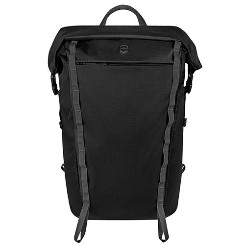 Рюкзак Victorinox Altmont Active Rolltop Laptop Backpack, фото
