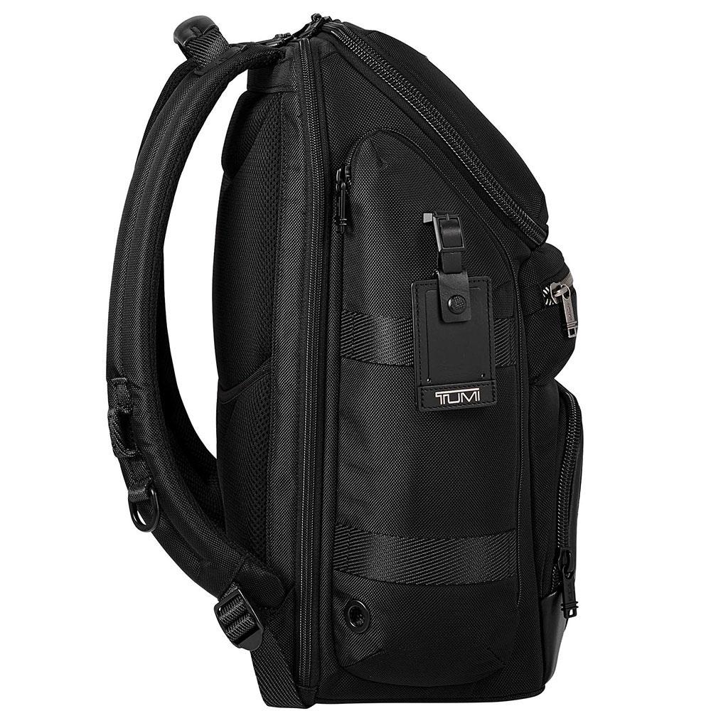 Рюкзак Tumi Alpha Bravo Tyndall с отделением для ноутбука