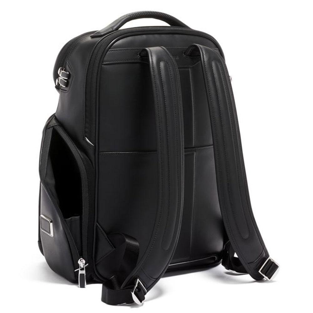 Рюкзак Tumi Arrive Barker с отделением для ноутбука