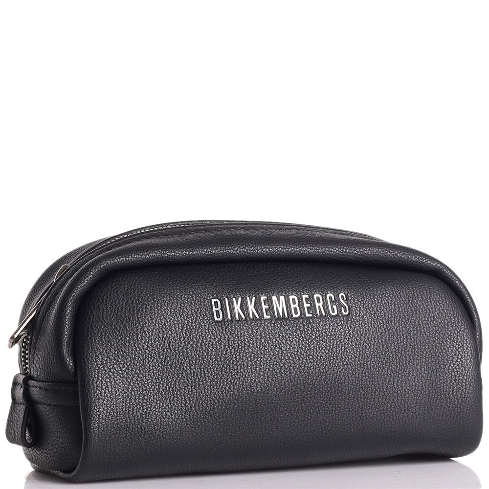 Борсетка Bikkembergs Next со съемной ручкой