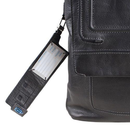 Сумка Piquadro с отделением для ноутбука Vibe, фото