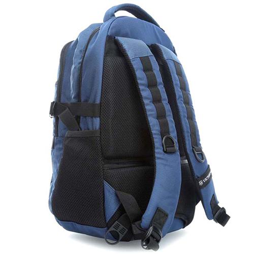 Рюкзак Victorinox Vx Sport Scout в синем цвете, фото