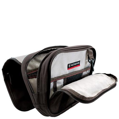 Мужская сумка Victorinox Travel Accessories 4.0 Commuter Pack, фото